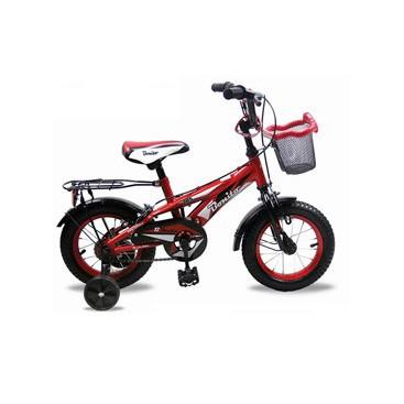 دوچرخه بونیتو bonito بچه گانه کد BYC-00091 سایز 12 مدل 2015