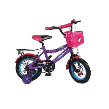دوچرخه بچگانه bonito بونیتو کد BYC-00098 سایز 12 مدل 2015
