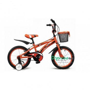 دوچرخه بچگانه بونیتو bonito کد BYC-00153 سایز 16 مدل 2015