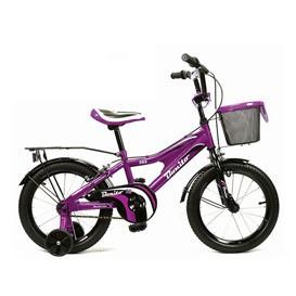 دوچرخه بچگانه بونیتو Bonito کد BYC-00167 سایز 16 مدل 2015