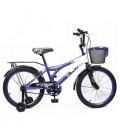 دوچرخه بچگانه Bonito بونیتو اصل کد BYC-00170 سایز 16 مدل 2015