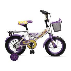 دوچرخه بچگانه بونیتو Bonito ترکبند دار کد BYC-00172 سایز 16 مدل 2015