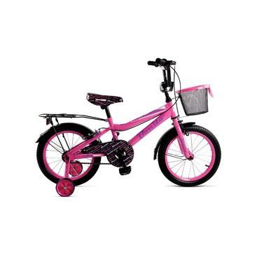 دوچرخه بچگانه بونیتو Bonito کد BYC-00179 سایز 16 مدل 2016
