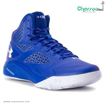 کفش بسکتبال آندر آرمور اورجینال Under Armour Clutchfit Drive 2 2016
