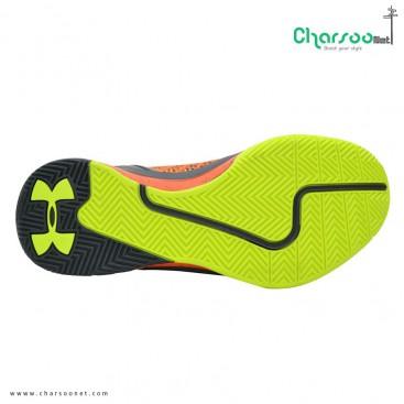 کفش ورزشی آندر آرمور UNDER ARMOUR CLUTCHFIT DRIVE KEMBA 2016