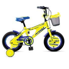 دوچرخه اسپرت اینتنس Intense کد BYC-00183 سایز 12 مدل 2016