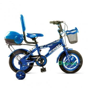 دوچرخه اینتنس Intense کد BYC-00194 سایز 12 مدل 2016