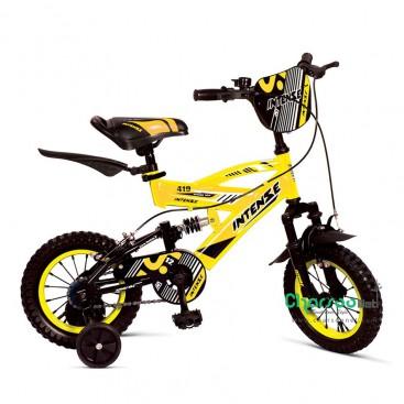 دوچرخه اینتنس Intense کد BYC-00197 سایز 12 مدل 2016