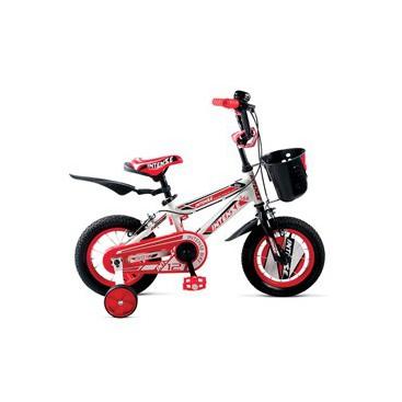 دوچرخه Intense کد BYC-00201 سایز 12 مدل 2016