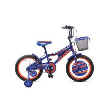 دوچرخه اسپرت برند Intense کد BYC-00203 سایز 16 مدل 2016