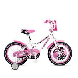 دوچرخه اسپرت اینتنس Intense اورجینال کد BYC-00207 سایز 16 مدل 2016