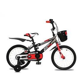 دوچرخه اسپرت اینتنس Intense کد BYC-00217 سایز 16 مدل 2016