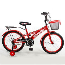 دوچرخه بچگانه Bonito بونیتو کد BYC-00110 سایز 20 مدل 2015