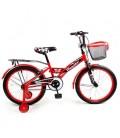 دوچرخه بچگانه Bonito کد BYC-00113 سایز 20 مدل 2015