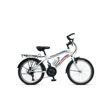 دوچرخه کوهستان پسرانه دنده ای Bonito بونیتو کد BYC-00116 سایز 20 مدل 2016