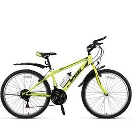 دوچرخه تنه حرفه ای Intense کد BYC-00135 سایز 26 مدل 2016