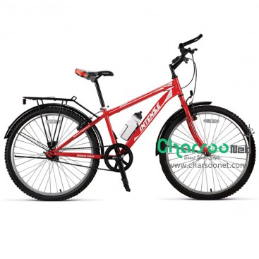 دوچرخه تنه حرفه ای Intense اینتنس کد BYC-00135 سایز 26 مدل 2016