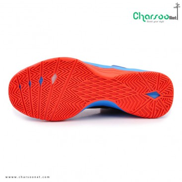 کفش بسکتبال نایک زوم هایپر Nike Zoom Hyper Quickness