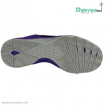 کفش بسکتبال ارجینال Nike Zoom Hyper Quickness