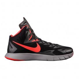 کفش بسکتبال نایک لونار NIKE LUNAR HYPERQUICKNESS COOL