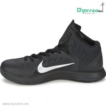 کفش نایک لونار اورجینال nike LUNAR HYPERQUICKNESS