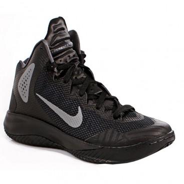 کفش بسکتبال نایک زوم هایپر اورجینال Nike Zoom Hyperenforcer XD