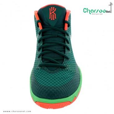 کفش بسکتبال نایک Nike Kyrie 1 Basketball 2016