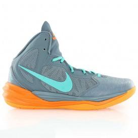کفش بسکتبال نایک پریم هایپ Nike Prime Hype DF Dual Fusion 2016