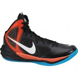 کفش بسکتبالی نایک پریم Nike Prime Hype DF Dual Fusion 2016