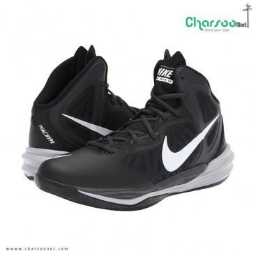 کتونی بسکتبال نایک Nike Prime Hype DF Dual Fusion 2016
