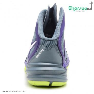 کفش بسکتبال نایک اصل Nike Prime Hype DF Dual Fusion 2016