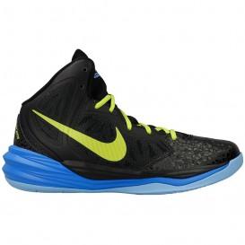کفش بسکتبال ارجینال Nike Prime Hype DF Dual Fusion 2016