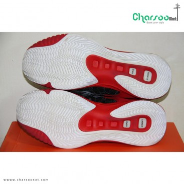 کفش حرفه ای بسکتبال نایک زوم Nike Zoom Hyperrev 2015