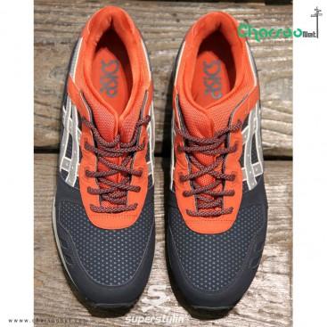 کفش اسیکس مردانه اورجینال Asics Gel-Lyte III
