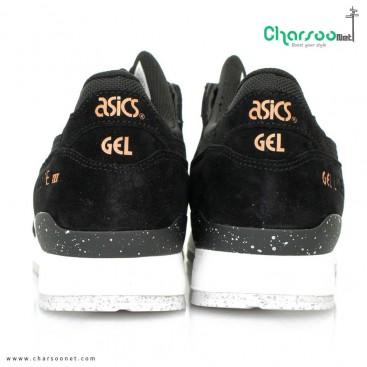 کفش اسنیکرز اسیکس مردانه ASICS GEL LYTE III 2016
