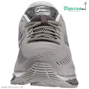 کفش ورزشی اسیکس Asics GEL QUANTOM 360 2016