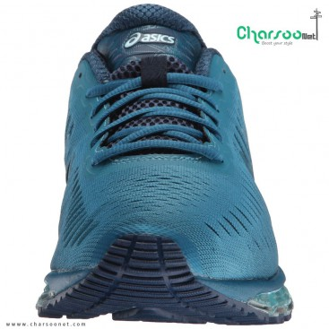 کفش رانینگ اسیکس Asics GEL QUANTOM 360 2016