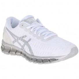 کتانی رانینگ زنانه اسیکس Asics GEL QUANTOM 360 2016