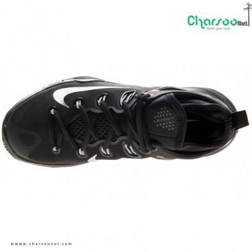 کفش بسکتبال نایک زوم هایپررو Nike Zoom Hyperrev 2015