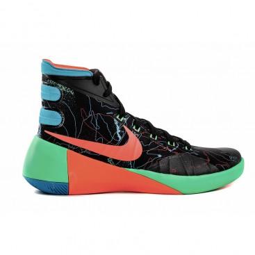 کفش بسکتبال نایک هایپردانک Nike Hyperdunk 2015 Premium