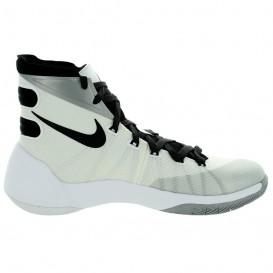 کفش نایک هایپردانک Nike Hyperdunk 2015 Premium