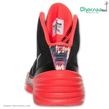 کفش نایک هایپردانک اورجینالNike Hyperdunk