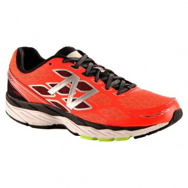 کفش نیوبالانس New Balance 880V5