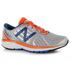 کفش مردانه نیوبالانس New Balance 1260 V5