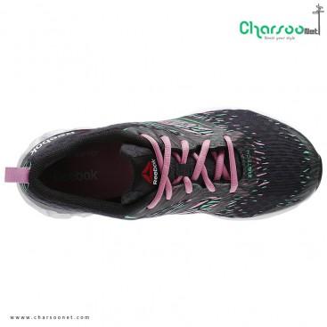 کفش ورزشی ریبوک Reebok ZigKick Sierra 2016