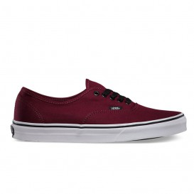 کفش اسنیکر Vans Authentic Pro 2016