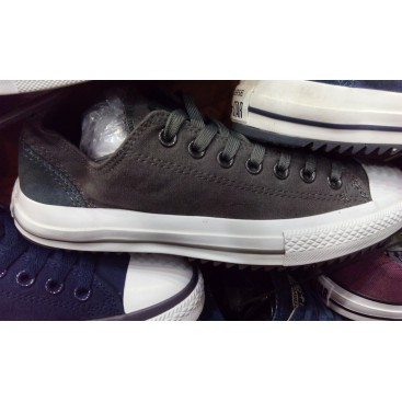 کفش کانورس مردانه Converse 2016