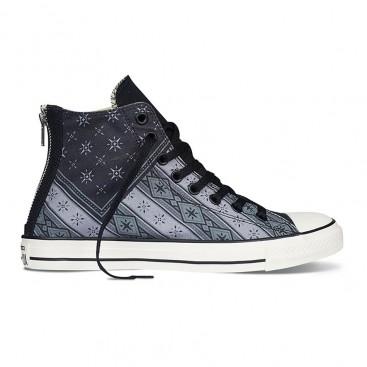 کفش ال استار Converse 2016