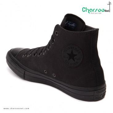 Converse Chuk Taylor All Star Hl Unisex