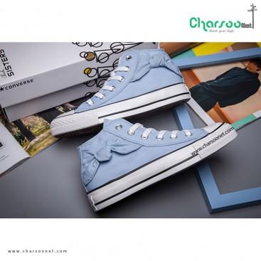 کفش ال استار زنانه Converse 2016